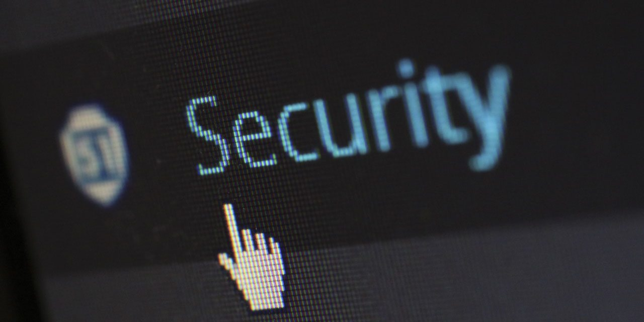 Common Tips to Avoid Being Hacked